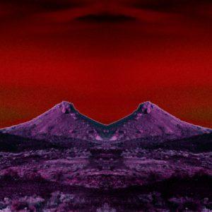 mars-lava-2